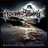 Assassinate The Following :: Massacre of the North